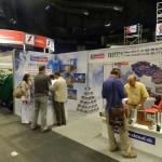Regionálna výstava v Košiciach