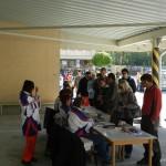 Jarný výpredaj okien v Pravenci