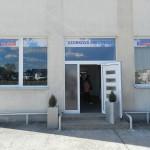Jarní výprodej oken v Pravenci