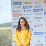 Majstrovstvá sveta vo vodnom slalome