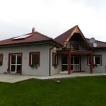 Banská Bystrica a okolí