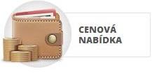 cenova_nabidka