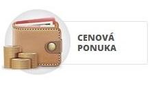cenova_ponuka