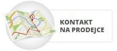 kontakt_na_prodejce