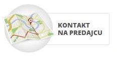 kontaktna_na_predajcu