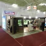 Výstava CONECO – SLOVAKTUAL na stupni víťazov