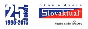 logo Slovaktual 25