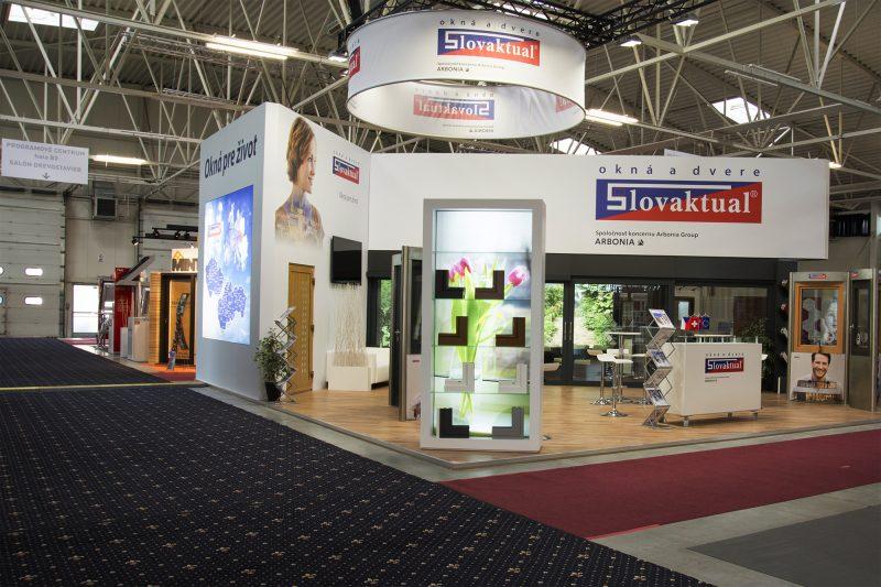 Slovaktual CONECO