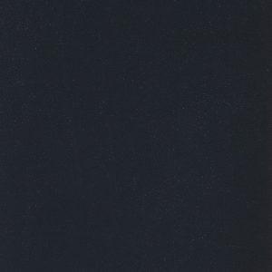 Antracit F4367003