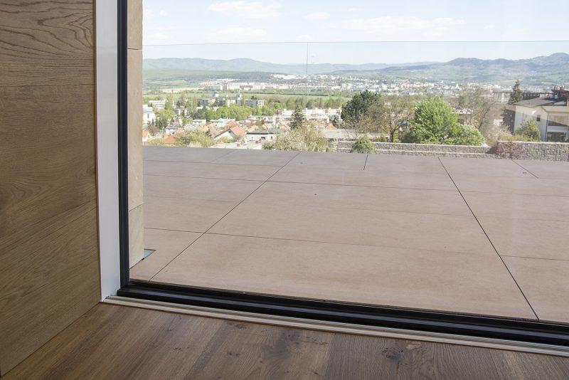 Slovaktual okno