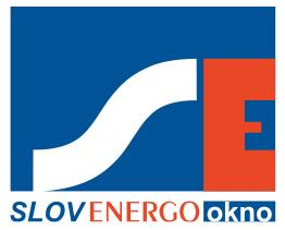 SLOVAKTUAL hlavný partner konferencie OKNO, DVERE A FASÁDY 2018