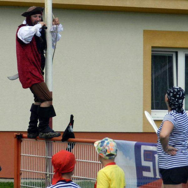 pirát SLovaktual