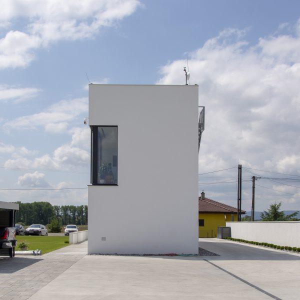 Slovaktual Gardeon okná