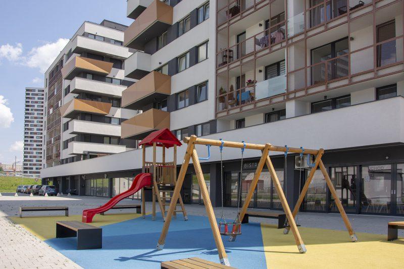 uchovo námestie Slovaktual