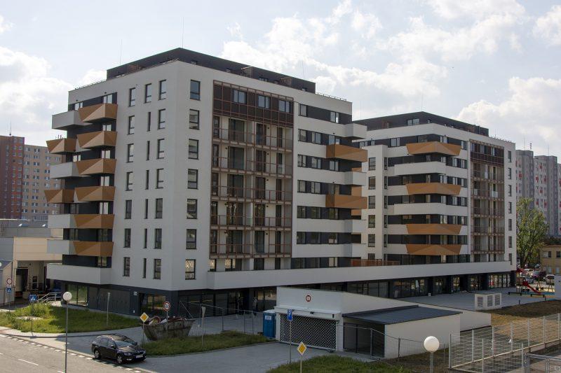 Muchovo námestie Slovaktual