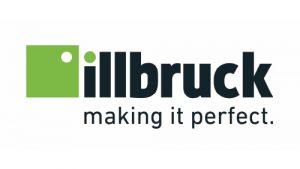 illbruck tremco logo