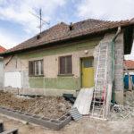 RenovActive – rekonštrukcia pre zdravé amoderné bývanie