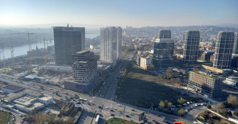 Výhľady z Klingerky cez okná Slovaktual-4