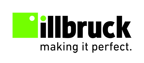 illbruck logo