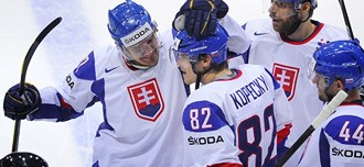 Slovaktual – sponzor prenosov MS v hokeji 2012