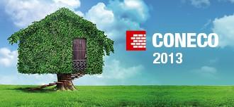 Coneco 2013