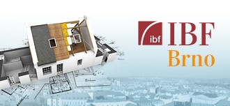Slovaktual na výstave IBF 2013 v Brne