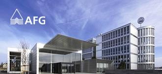 AFG investuje do dalšího rozvoje Slovaktualu
