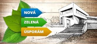 Slovaktual a Nová zelená úsporám 2013