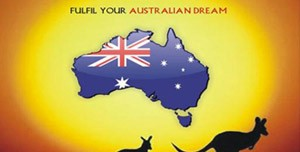 Okná SLOVAKTUAL už aj v Austrálii