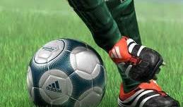 Podpora mladým športovcom