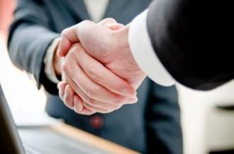 Voľné pracovné pozície k 31. 8. 2014