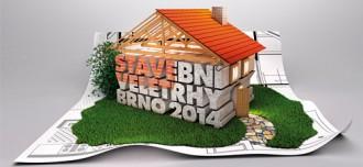 Výstava IBF Brno 2014