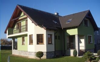 Zmluvný predajca Nováky