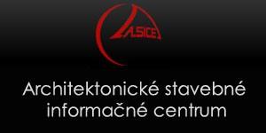 Prezentačné dni A-SICE s účasťou spoločnosti SLOVAKTUAL