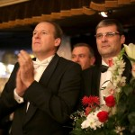 Slovaktual oslávil 25 rokov!