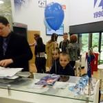 Slovaktual vystavoval na CONECO 2016
