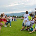Den detí v Slovaktuale
