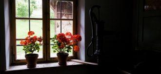 Skvělé tipy pro tmavý byt: Jak dostat do bytu více světla?