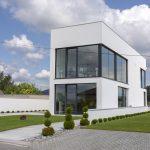 Současná architektura v Turčianskom Ďure