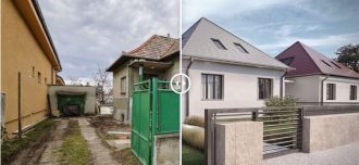 Slovaktual partnerom vzorovej rekonštrukcie RenovActive