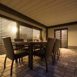 Minimalistický a úsporný dom vo Vsetíne