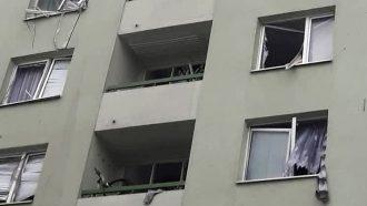 (Slovensky) Prednostný termín výroby okien pre Mukačevskú ulicu