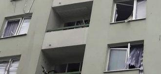 Prednostný termín výroby okien pre Mukačevskú ulicu