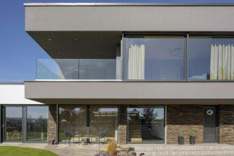 Okná a energetická hospodárnosť budov