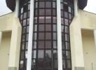 Referencia Žilina - Fraňa Mráza