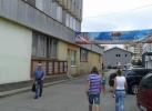 Fotografia predajne Rimavská Sobota