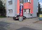 Fotografia predajne Žilina - Fraňa Mráza