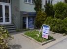 Fotografie prodejny Brno - Merhautova