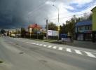 Fotografia predajne Prešov - Škultétyho