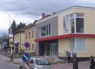Fotografia predajne Nováky